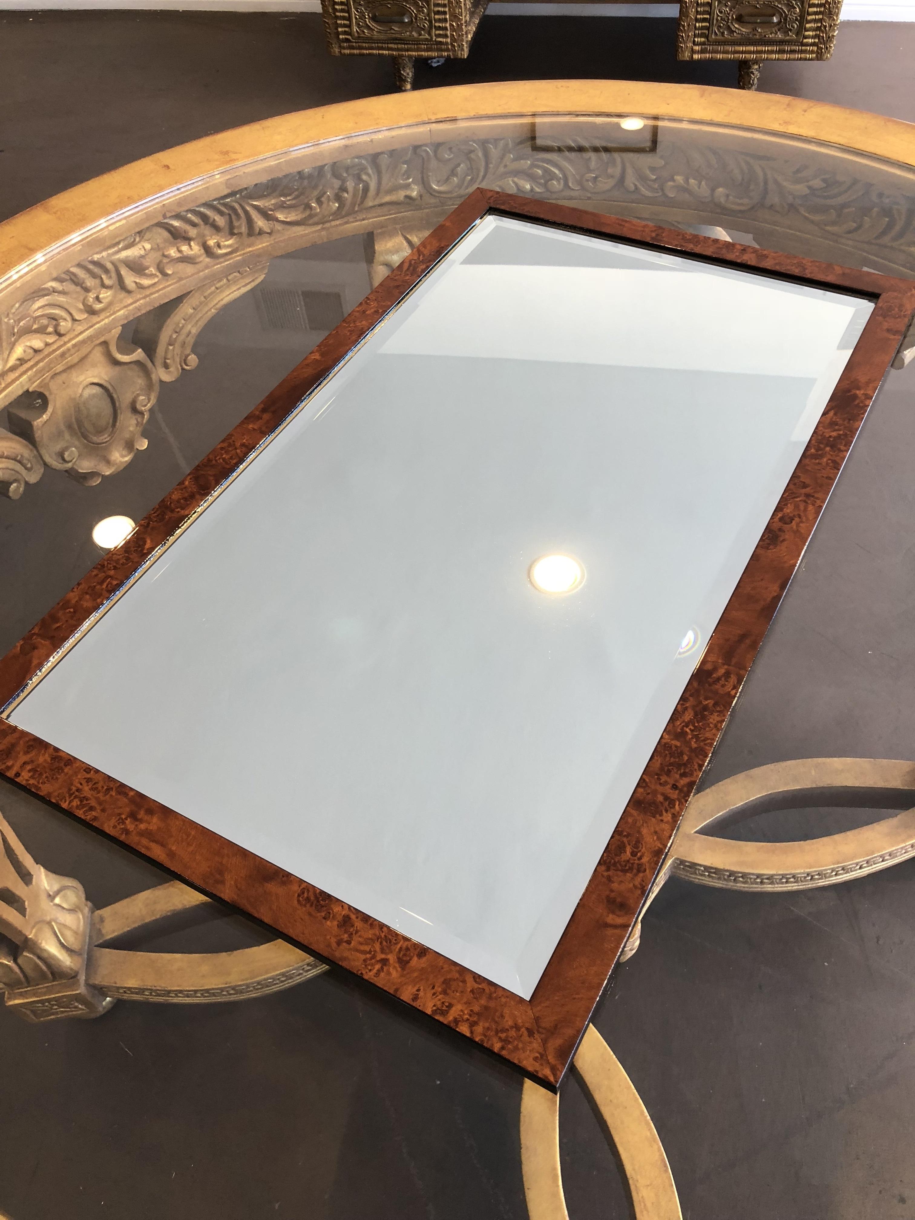 bevel-mirror-liz-alkon-3.jpg