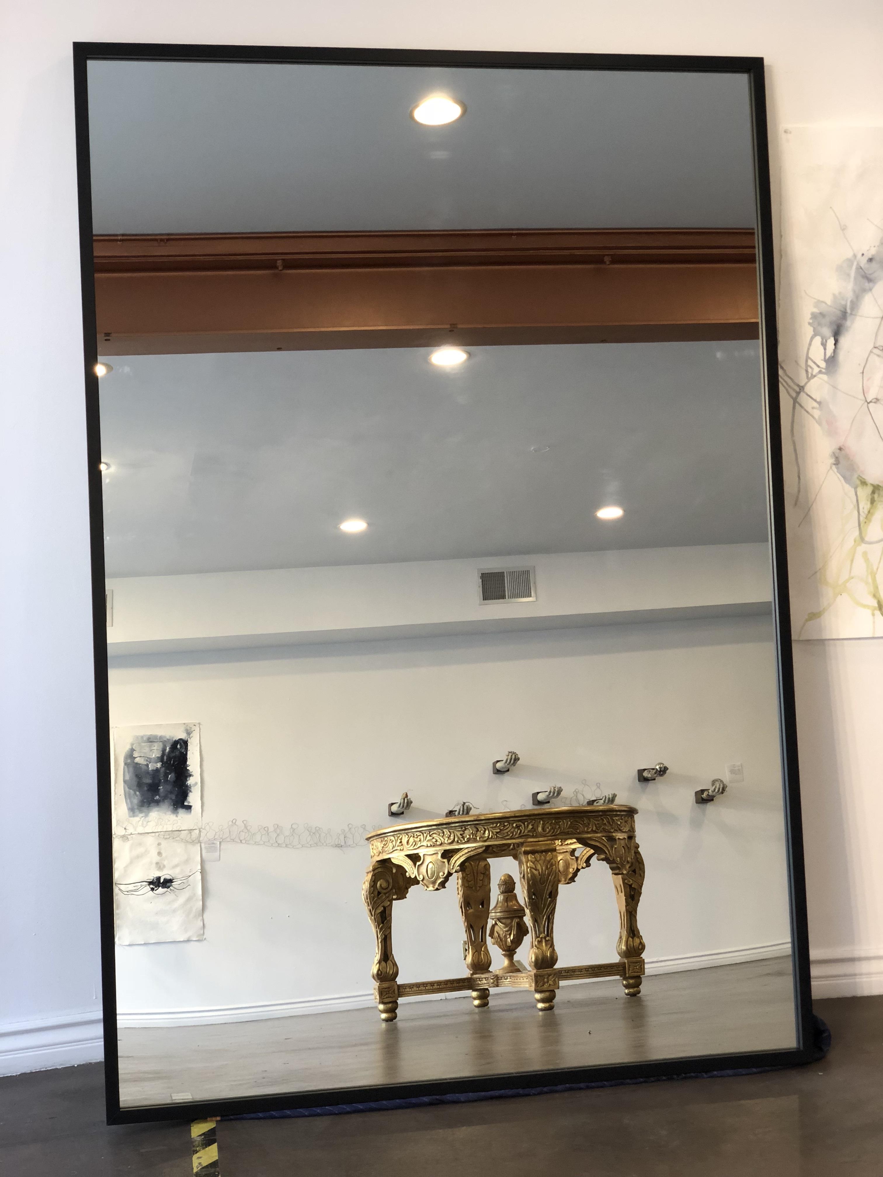 mirror-56-x-82.jpg