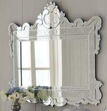 venetian-mirror.jpg